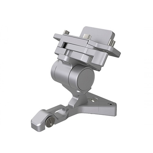 CrystalSky Part 003 Remote Controller Mounting Bracket
