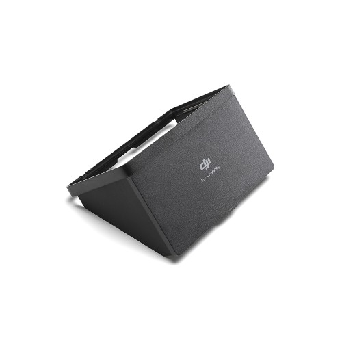 CrystalSky Part 006 Monitor Hood (For 5.5 Inch)