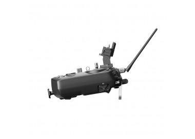 Polar Pro Filter Zenmuse X5 ND8/GR