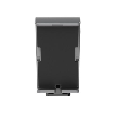 Cendence Part 001 Mobile Device Holder