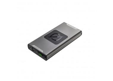 Zenmuse X7 PART1 DJI DL - S 16mm F2.8 ND ASPH Lens