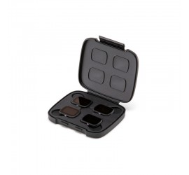 Osmo Pocket Part 007 ND Filter Set
