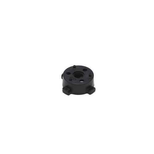 Matrice 200 Part 005 Propeller Mounting Plate