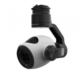 Zenmuse Z3 Camera