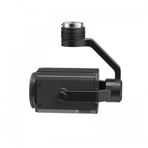 Zenmuse Z30 (30x Optical Zoom)