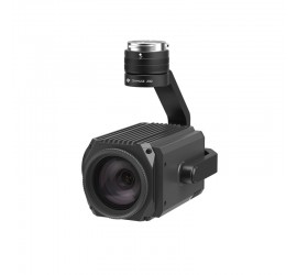 M600/M600PRO Part 022 Red Knod Mount