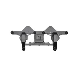 Black Friday Phantom 4 Pro