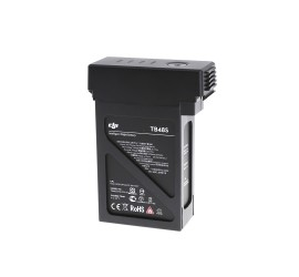 Matrice 600 Pro Part 010 Intelligent Flight Battery TB48S