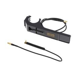 Matrice 600 Part 038 Antenna Kit