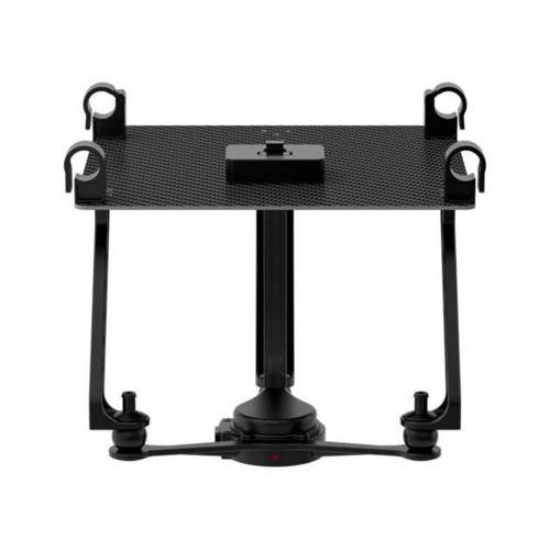 Matrice 600/ Pro Part 014 Z30 Gimbal Mounting Kit