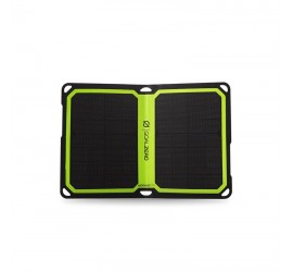 Goalzero Nomad 7 PLUS Solar Panel (Negro)
