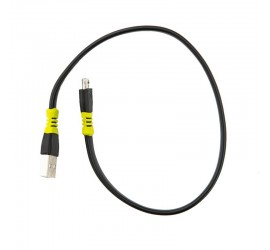Goalzero Cable USB to Micro USB
