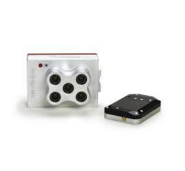 Micasense RedEdge-MX Multispectral Camera + Skyport Kit PSDK (Matrice 200)