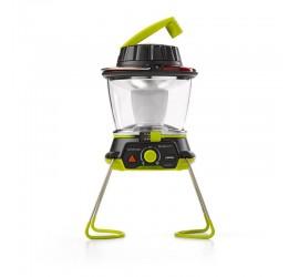 Goalzero Lighthouse 400 Lantern & USB Power Hub