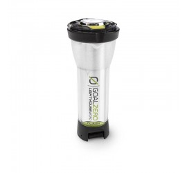 Goalzero Lighthouse Micro Flash USB Rechargeable Lantern
