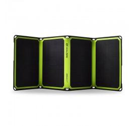 Goalzero Nomad 28 Plus Solar Panel