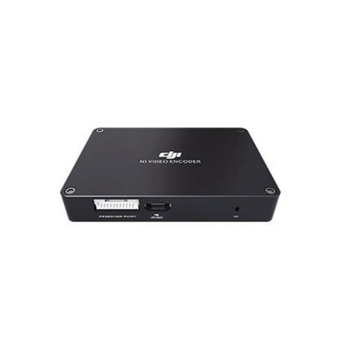 Matrice 100 N1 Video Encoder