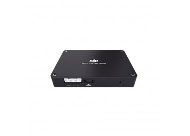 Agras MG-1S Droplet Analizer