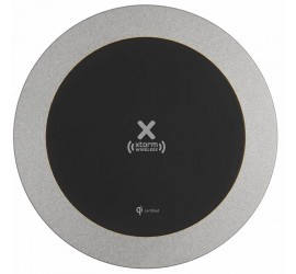 Xtorm Flex Wireless Qi (Cargador inalabrico de celular)