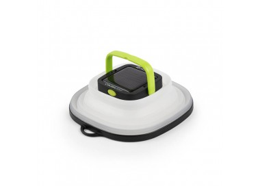 Intelligent Battery Charger Hub