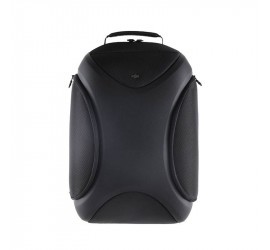 Phantom Series Multifunctional Backpack Lite