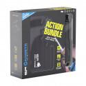 """SP Gadgets Action Bundle (POV CASE + POV POLE 19)"""""""