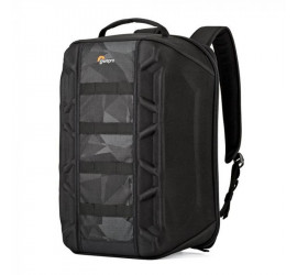 LowePro DroneGuard BP400 (Black/Fract)