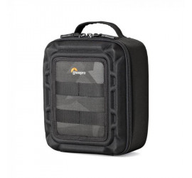 LowePro Bolso DroneGuard CS150 (Mavic Series)
