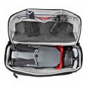 Manfrotto Aviator Sling Bag M1 para DJI Mavic Pro y Mavic Air