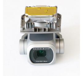 Mavic 2 Pro Gimbal Camera
