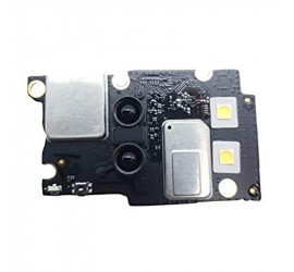 Spark 2 Axis Gimbal Camera