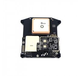 Mavic 2 GPS Module