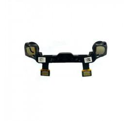 Mavic 2 Forward Vision System Module