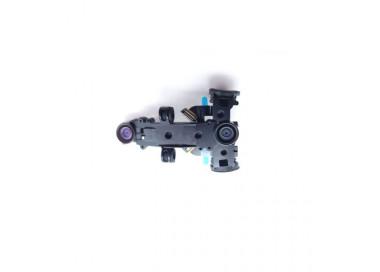 Polarpro Drone Pen