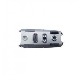 Mavic 2 Pro/Zoom Lower Cover Module