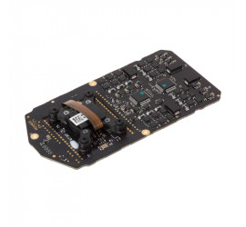 Mavic Pro Platinum Flight Controller ESC Board