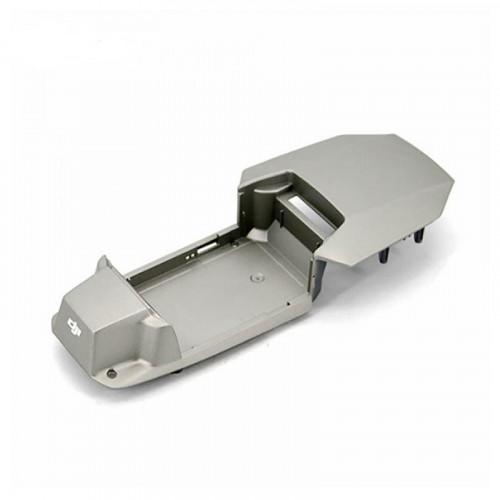 Mavic Pro Platinum Upper Shell