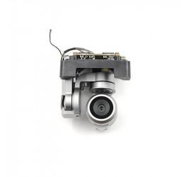 Mavic Pro Gimbal Camera (Con instalación)