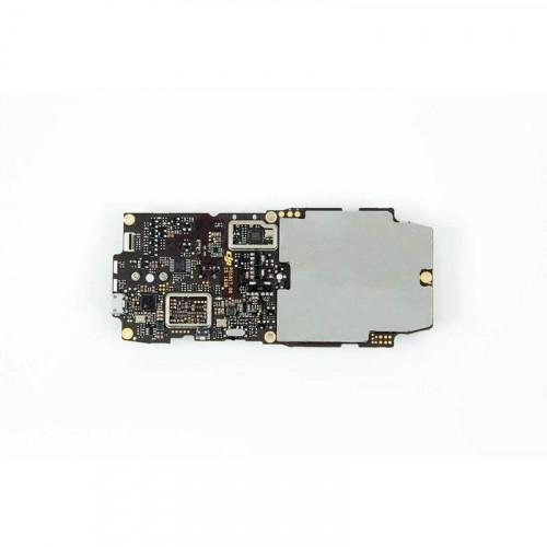 Mavic Pro Core Board A (GKAS)
