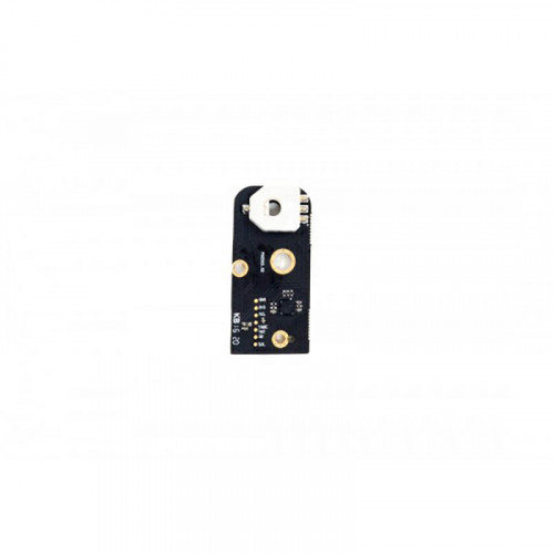 Mavic Pro RC Left Dial Board (GKAS)