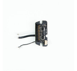 Mavic Pro Power Board (GKAS)