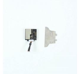 Mavic Pro GPS Module (GKAS)