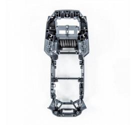 Mavic Pro Middle Frame (GKAS)