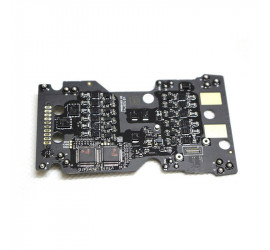Mavic Air Power Board