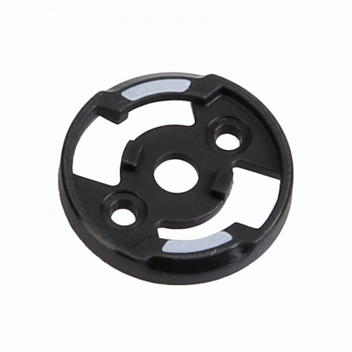 Spark 4.7-inch Quick-release Folding Propeller Mounting Piece (CCW)