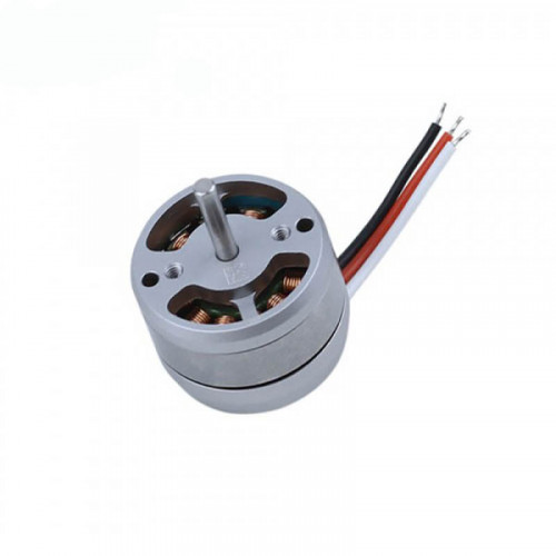 Spark 1504s Motor