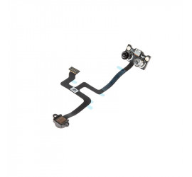 Agras MG-1 Part 044 Water Pump Controller Board (Bicke Included)