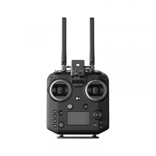 M200 Series V2 Part 002 Cendence S Remote Controller
