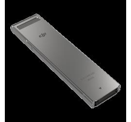 Inspire 2 Part 002 DJI CINE SSD (480G)