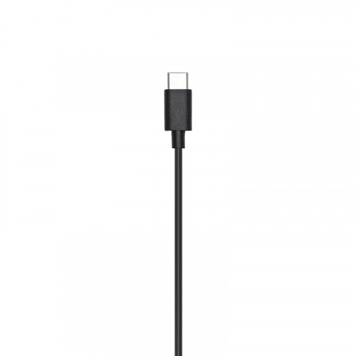 Ronin 2 Part 018 USB Type-C Data Cable